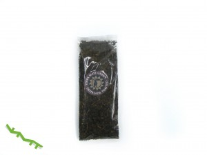 Mate Green Toasted (palona) 50 g