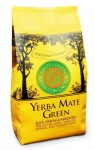 Mate Green Nativa con Cactus 400g