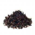 Herbata China Oolong Se Chung 50/100g