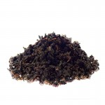 Herbata Milk Oolong 50/100 g