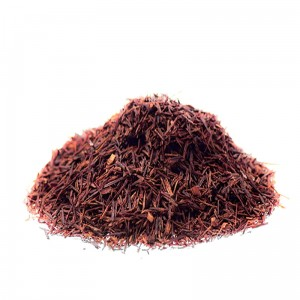 Rooibos Superior Long Cut 50/100 g