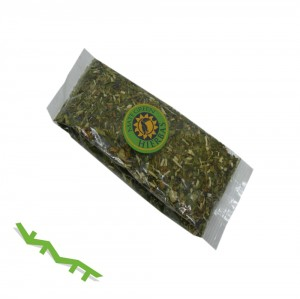 Mate Green Hierbas 50 g