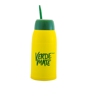 Yerbomos Verde Mate 3w1 500ml