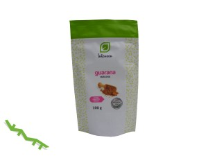 Guarana mielona 100/200g Intenson
