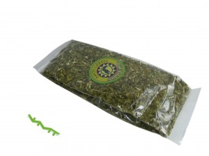 Mate Green Silueta 50g