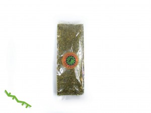Mate Green Las Flores 50 g