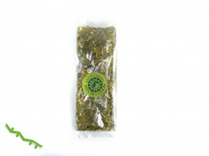 Mate Green Menta Limon 50 g